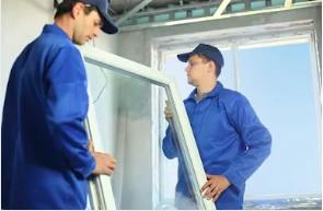 Fabrication de Fenêtre PVC sur mesure Vitier du 93